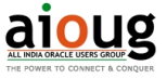 All India Oracle Users Group